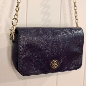 Tory Burch Crossbody Bag ✨✨✨